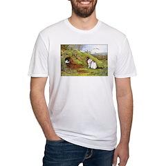 Sowerby 1 Shirt