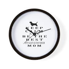 Keep Calm Petit Basset Griffon Vendeen Designs Wal