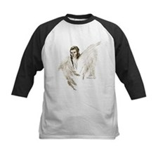 Guardian Angel Tee