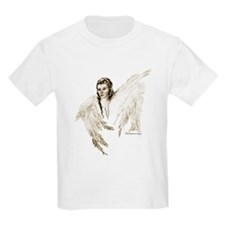 Guardian Angel T-Shirt