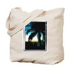 Windswept Collection Tote Bag