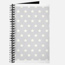 'Stars' Journal