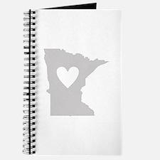 Heart Minnesota Journal