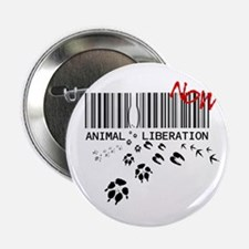 animal liberation...NOW Button
