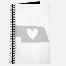 Heart Nebraska Journal