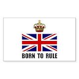 British 10 Pack