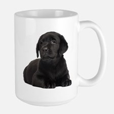 Labrador Retriever Large Mug