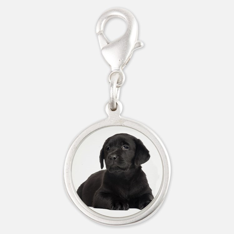 black labrador charms for bracelets bracelet charms