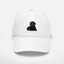 Labrador Retriever Baseball Baseball Cap