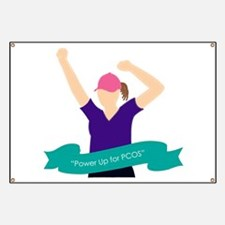 Power Up for PCOS.jpg Banner