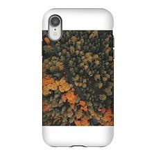 Stay Swirly iPhone 5 Case