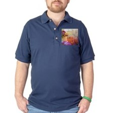 Gypsy Rescue logo Long Sleeve T-Shirt