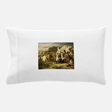 yorktown Pillow Case