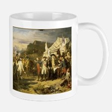 yorktown Mug