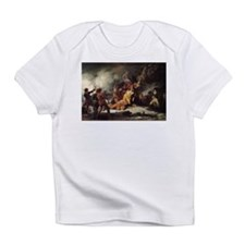 quebec Infant T-Shirt