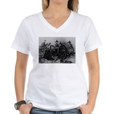 molly pitcher T-Shirt