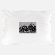 camden Pillow Case
