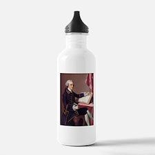 john hancock Water Bottle