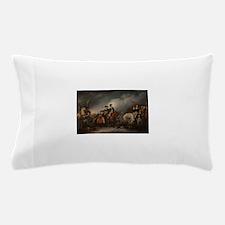 trenton Pillow Case