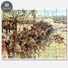 guilford court Puzzle