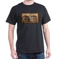 chatham artillary T-Shirt
