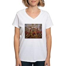bunker hill T-Shirt
