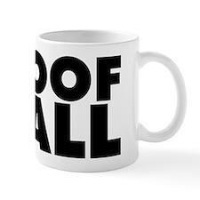Goofball Mug