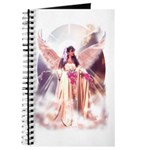 Angel Bride Journal