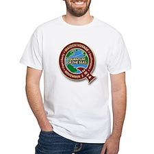 Shirt - 2 - Image Front & Back