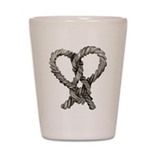 loveknot_tr.png Shot Glass