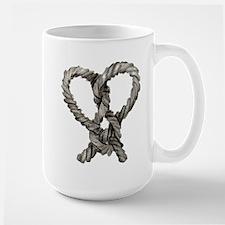 loveknot_tr.png Mug