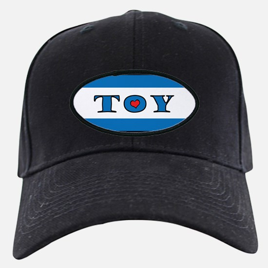 toy-sticker.gif Baseball Hat