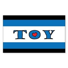 toy-sticker.gif Decal
