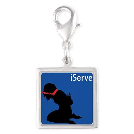 iServe-2.png Charms