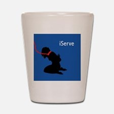 iServe-2.png Shot Glass