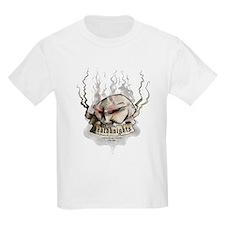 {DK} Kids T-Shirt
