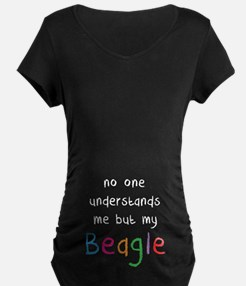 No One Understands T-Shirt