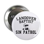 Sin Patrol Button