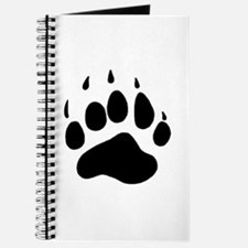 Bear Claw Journal