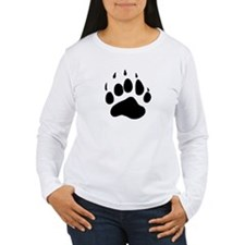 Bear Claw T-Shirt