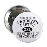 Demonology Dept. 2.25