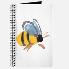 bee2.jpg Journal