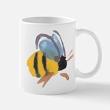 bee2.jpg Mug