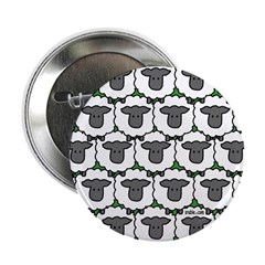 Sheep Herd Button