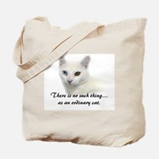 Cool Rescued horses Tote Bag