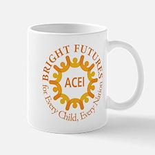 ACEI Logo Mug
