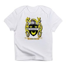 Coventry Infant T-Shirt