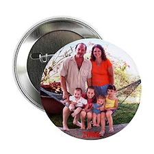 """Joy's 2006 Calendar page 2.25"""" Button (10 pack)"""