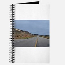 Highway 1 Big Sur Journal