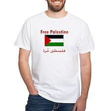 www.palestine-shirts.com Shirt